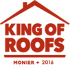 King-of-roofs